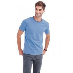 Stedman T-shirt męski 185