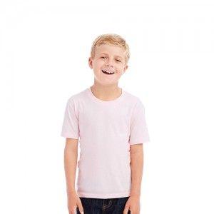 Stedman T-shirt dziecięcy 150