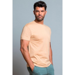 JHK T-shirt męski 190