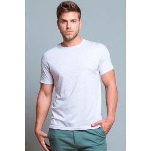JHK T-shirt męski 170
