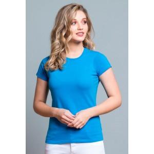 JHK T-shirt damski 150