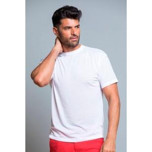 JHK T-shirt męski SUBLI 140