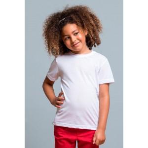JHK T-shirt dziecięcy SUBLI 140