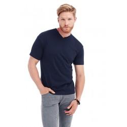 Stedman T-shirt męski V-neck 150