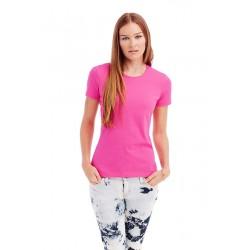 Stedman T-shirt damski
