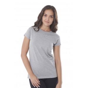 T-shirt damski Premium JHK