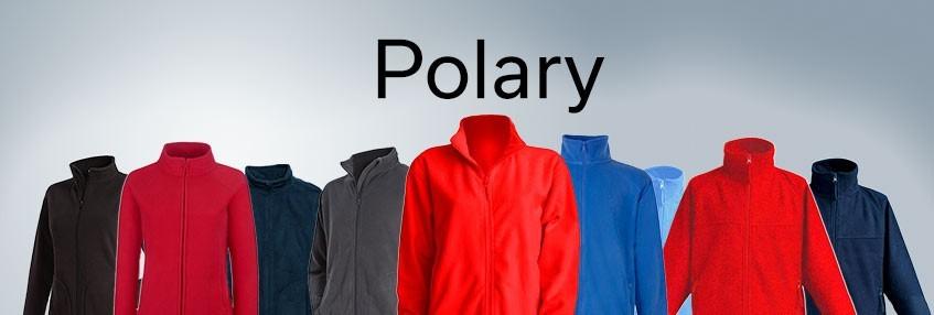 Polary