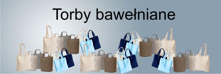 Modne ubrania Torby bawełniane bez nadruku, torby pod nadruk - hurtownia - Bimodo BS88